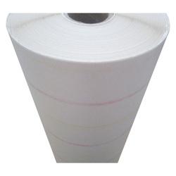 Laminated Fleece Paper