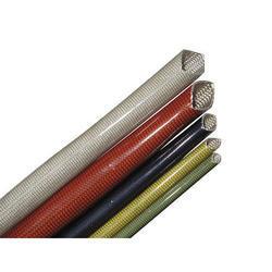 Polyurethane Fiberglass Sleeve