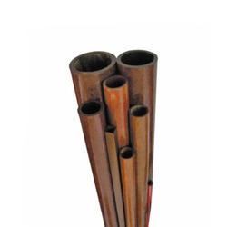 SRBP Tubes