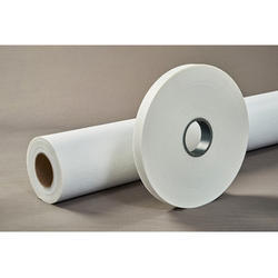 Unsaturated Fleece Paper