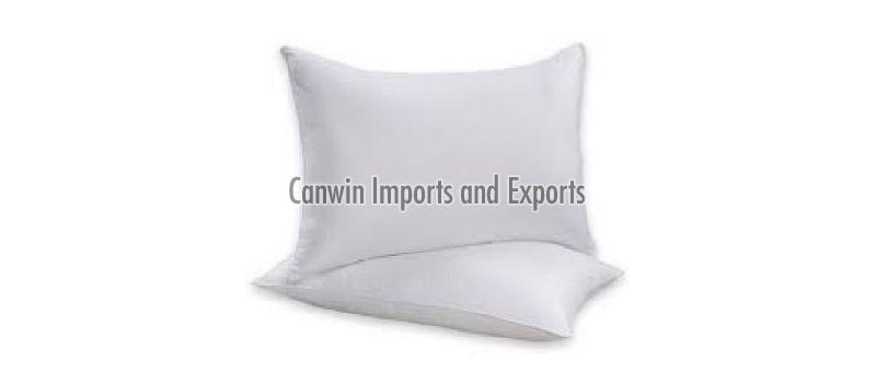 Cotton Pillows