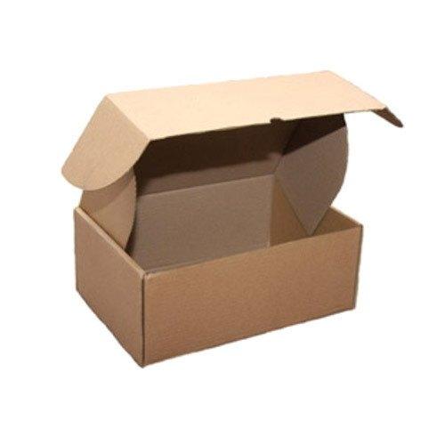 Corrugated Folding Box