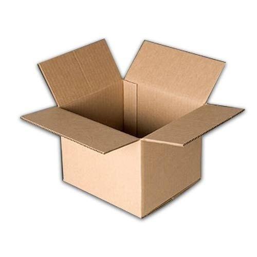 Regular Carton Box
