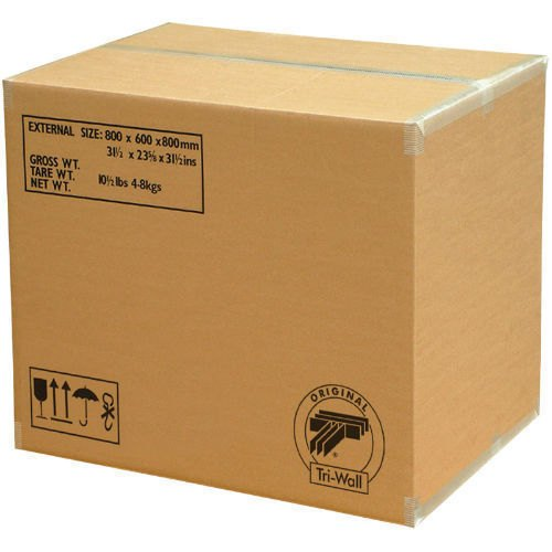 Wholesale Printed Paper Box