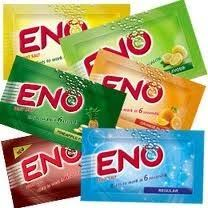 ENO Powder