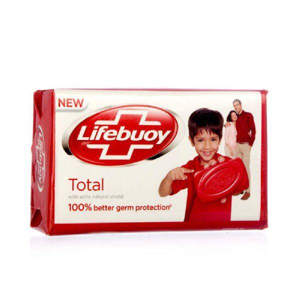 Lifebuoy Bath Soap