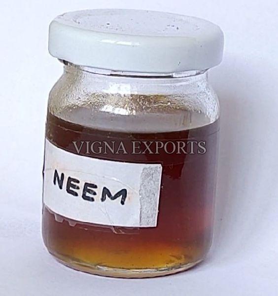 Neem Honey