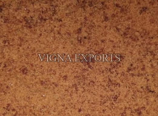 Sugarcane Jaggery Powder - Manufacturer Exporter Supplier in