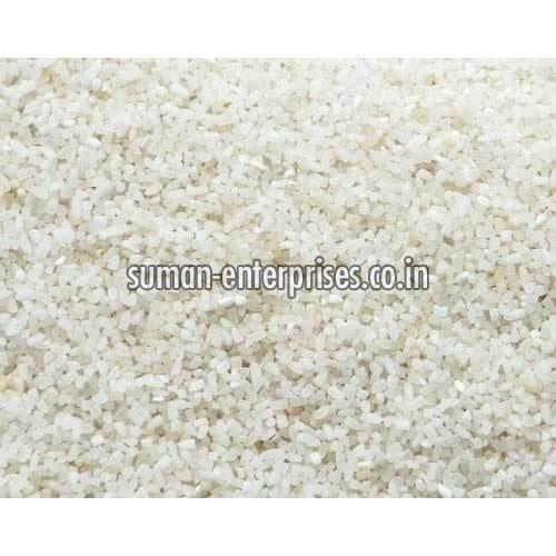 Broken Parboiled Non Basmati Rice