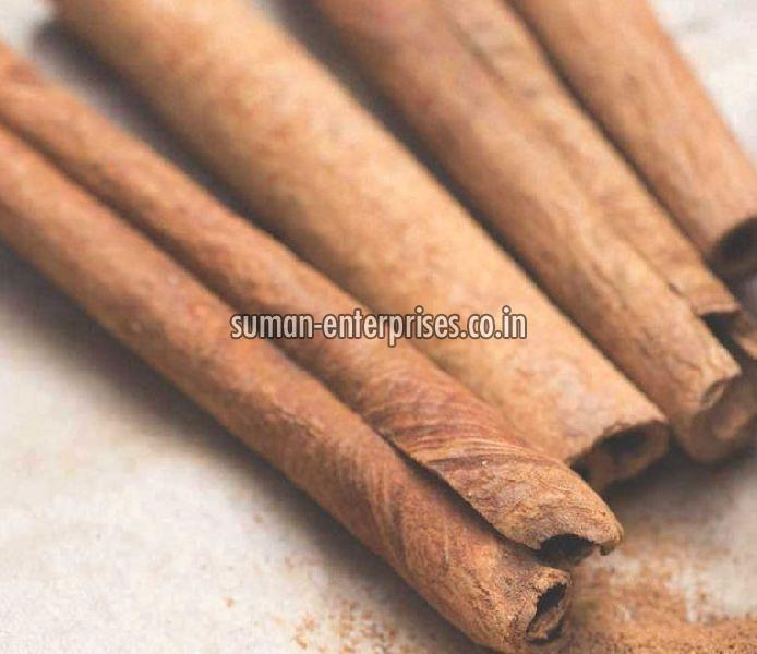 Cassia Cinnamon Sticks
