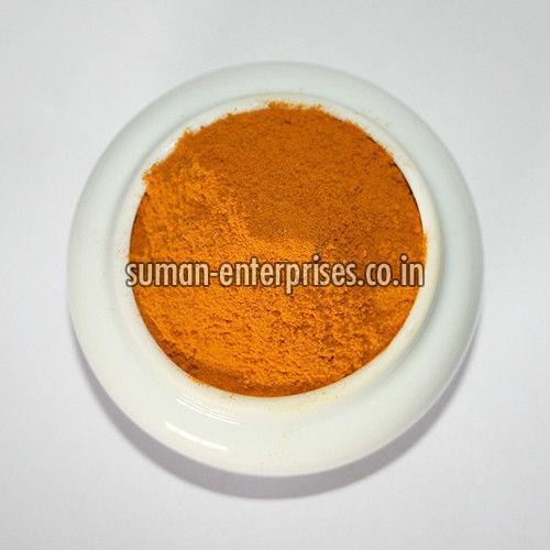 Herbal Turmeric Powder