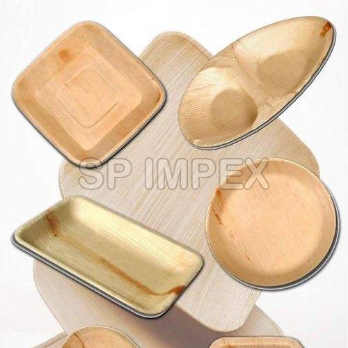 Wholesale Areca Leaf Plates,Areca Leaf Plates Manufacturer