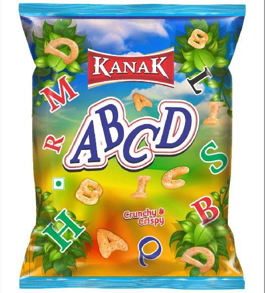 ABCD Fryums
