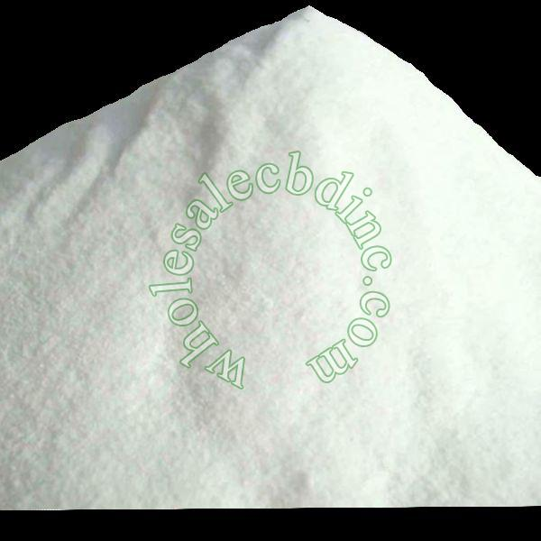 Pure CBD Crystal Isolate
