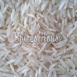 Sharbati Raw Basmati Rice