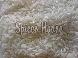 Swarna Basmati Rice