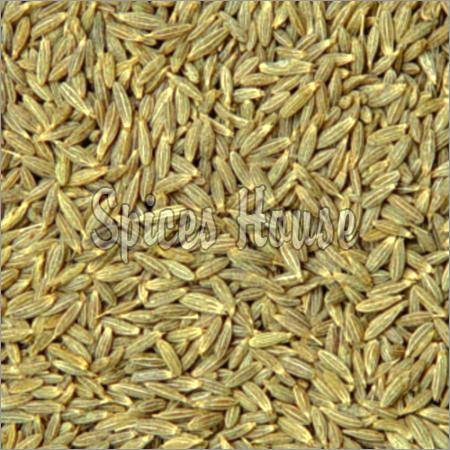 Sweet Cumin Seeds