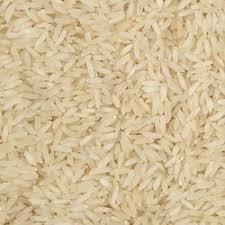 Kali Mooch Rice