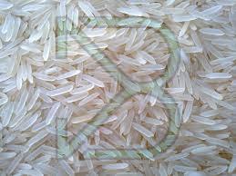 1509 White Sella Basmati Rice