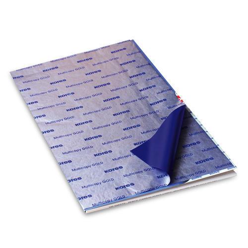 Carbon Copy Paper