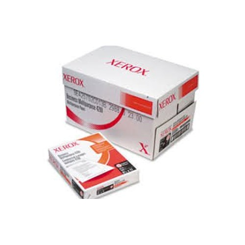 Xerox Papers
