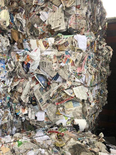Clean Waste Paper Supplier,Wholesale Clean Waste Paper