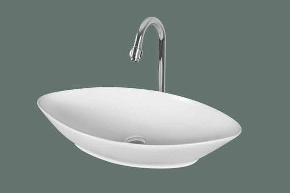 Cadiz Table Top Wash Basin