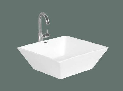 Civic Table Top Wash Basin