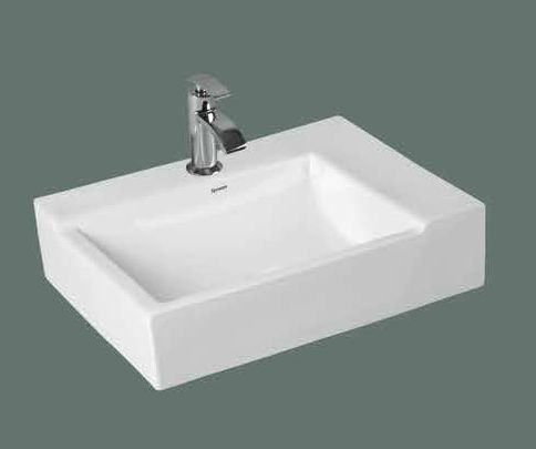 Espono Table Top Wash Basin