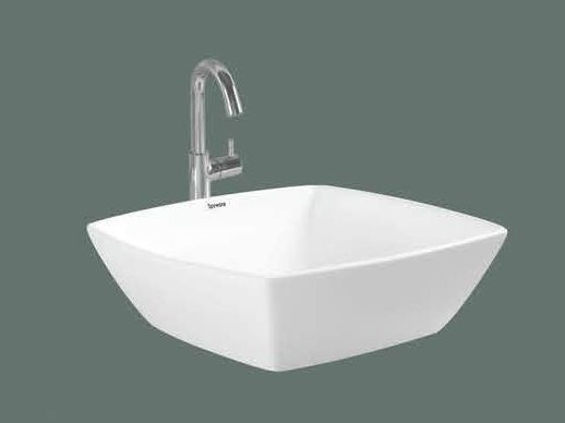 Jazz Table Top Wash Basin
