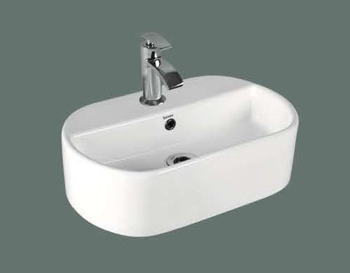 Oman Table Top Wash Basin