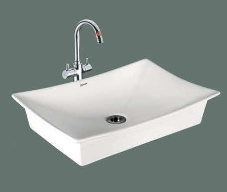 Stella Table Top Wash Basin