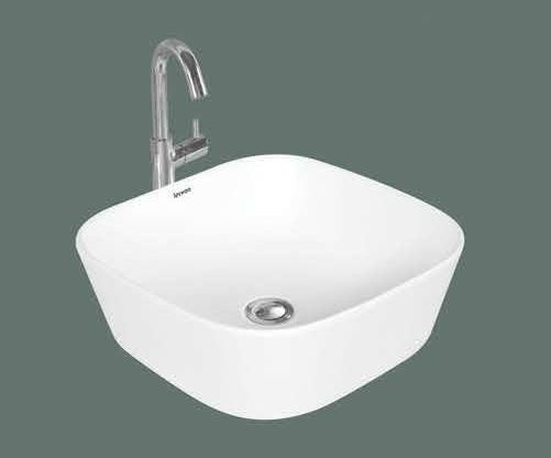 Swan Table Top Wash Basin