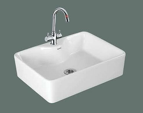Swift Table Top Wash Basin