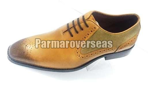 Mens Fancy Shoes