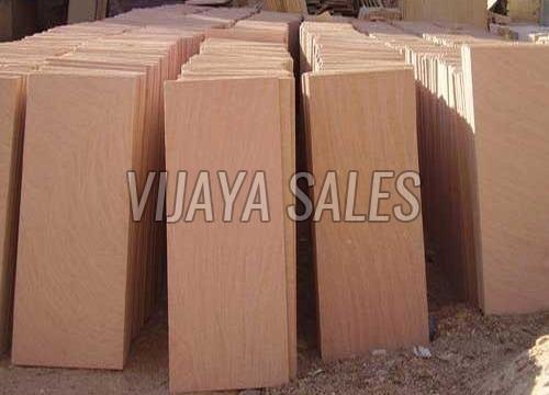 Jodhpuri Sandstone Block