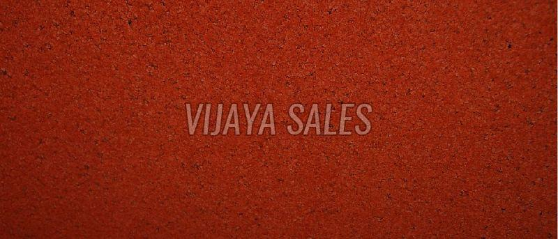 Lakha Red Granite Slab