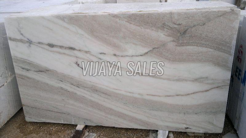 Rajnagar Marble Stone