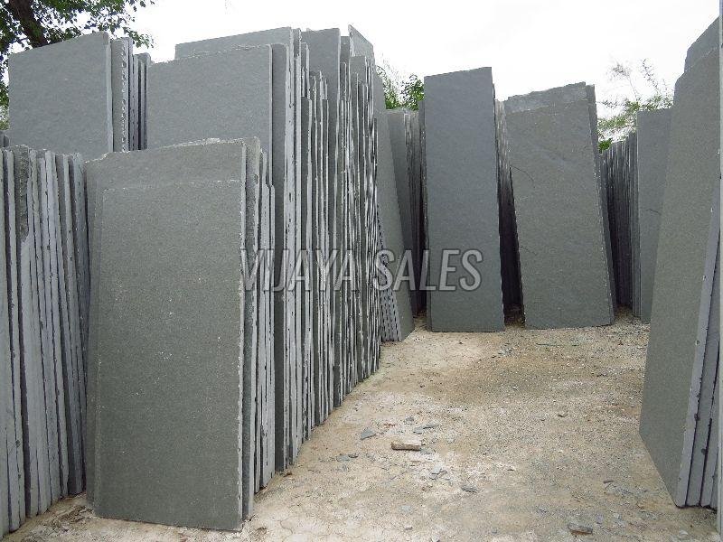 Rough Kota Stone Slab