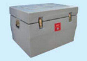 CB-156L Cold Box