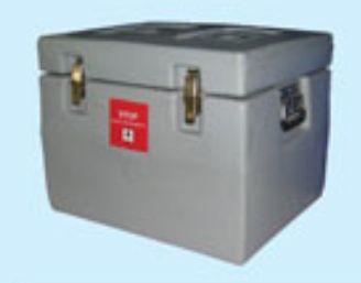 CB-243L Cold Box