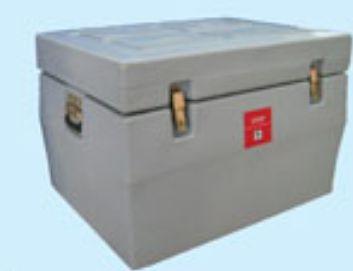 CB-503L Cold Box