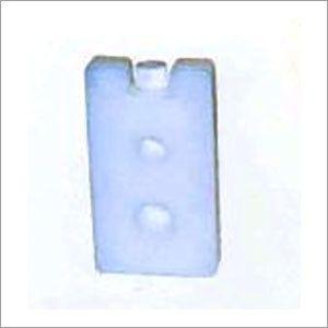 IP-4 Coolant Ice Packs