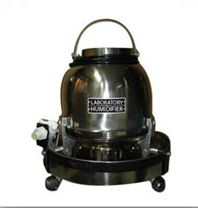 Laboratory Humidifier