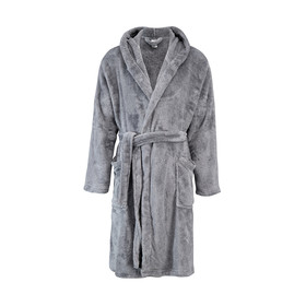 Mens Robes