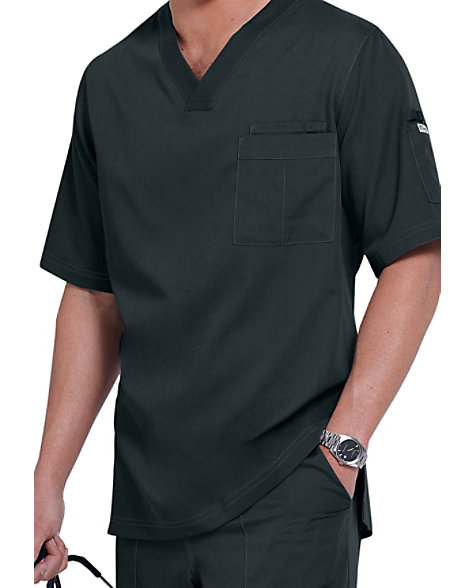 Mens Workwear Scrubs