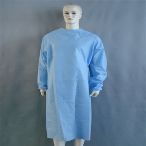Patient Night Gown