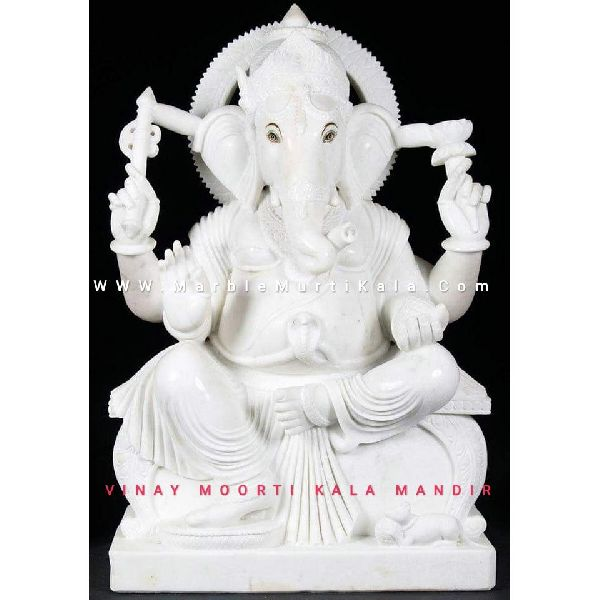 Ganesh ji Statue for Office