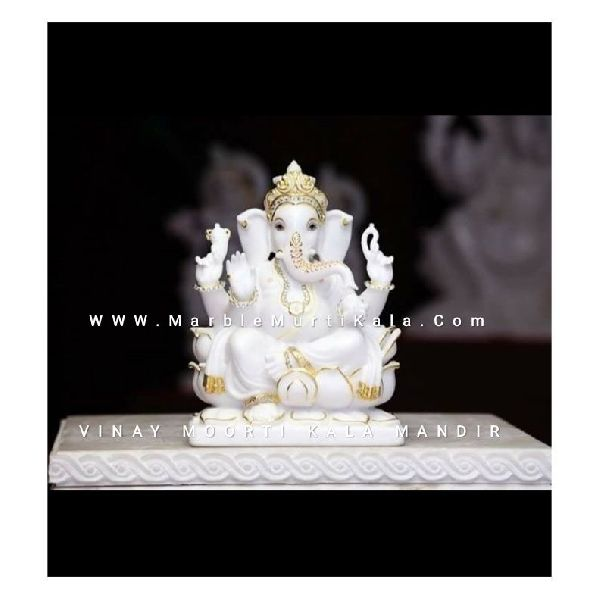 Ganesh Murti for Home