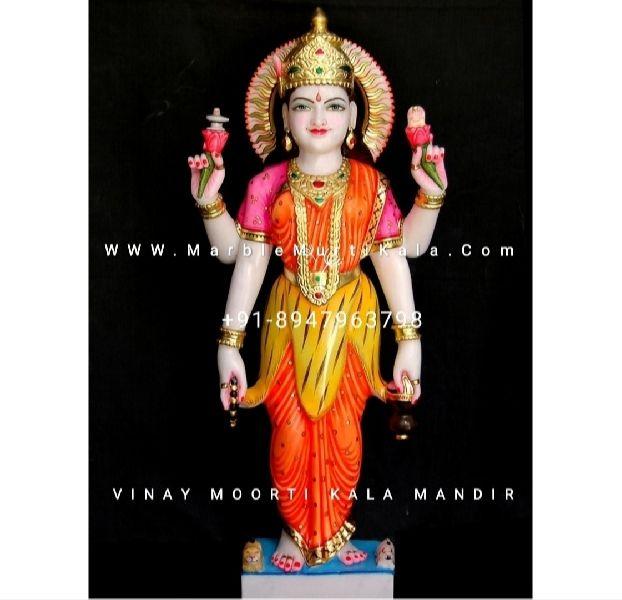 Parvati Ji Marble Statue Manufacturer Supplier In Jaipur India